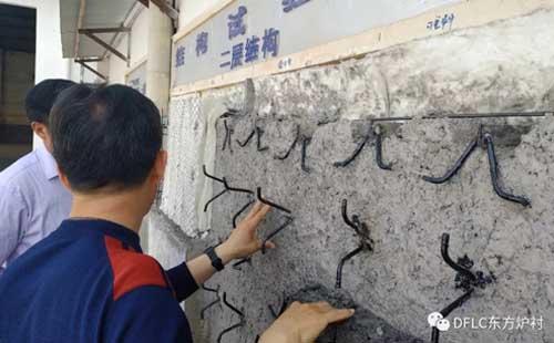钢纤维耐火浇注料生产厂家