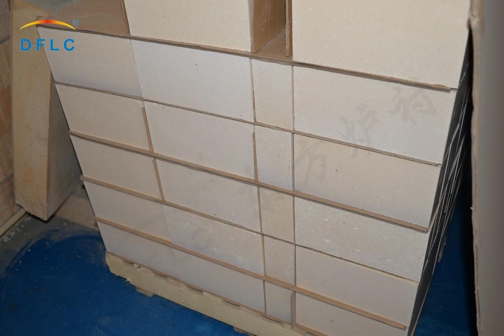 耐火砖尺寸一般是多少