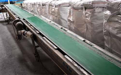 钢纤维浇注料厂家