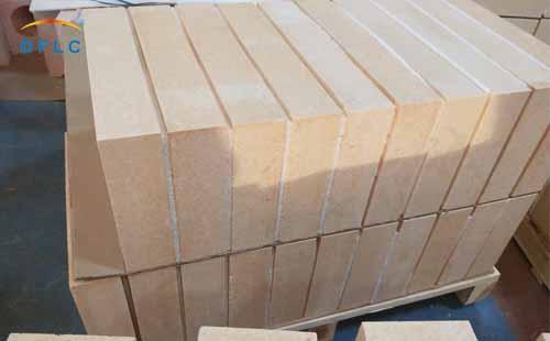 耐火硅砖理化指标有哪些