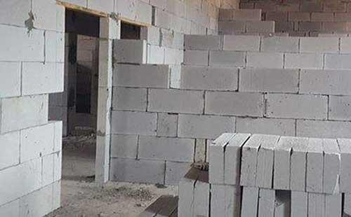 选对轻质保温耐火砖,效率提高一倍
