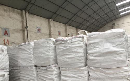 耐材厂家跟你说轻质砖砂耐火浇注料的密度体积