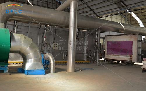 铝酸盐水泥耐火浇注料生产厂家