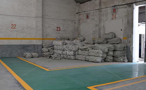 河南新型耐火材料厂家