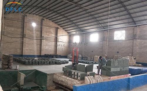 保温耐火材料厂家首选郑州东方炉衬